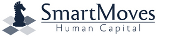 Smart Moves Human Capital